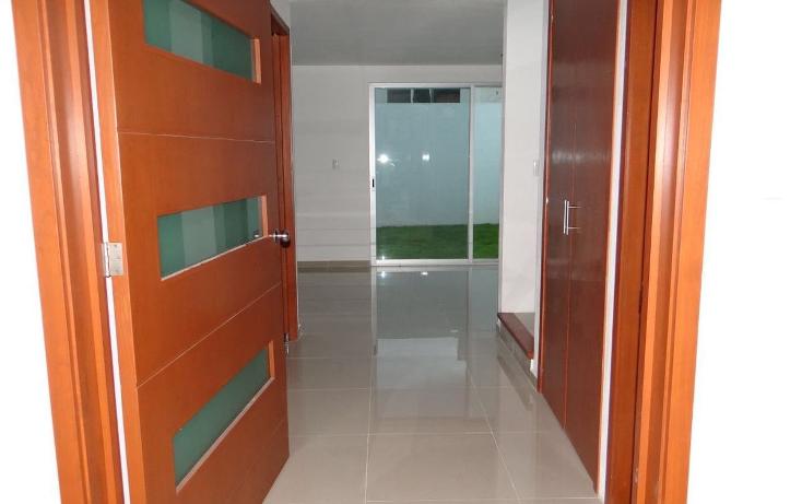 Foto de casa en venta en  , el hallazgo, san pedro cholula, puebla, 528028 No. 02