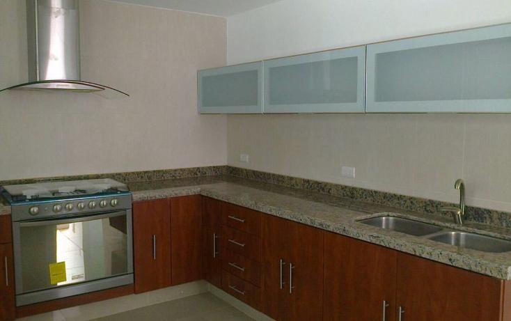 Foto de casa en venta en  , el hallazgo, san pedro cholula, puebla, 528028 No. 03