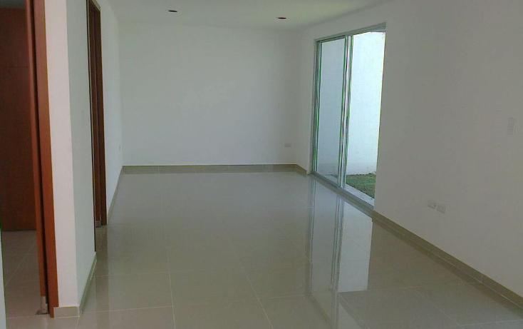 Foto de casa en venta en  , el hallazgo, san pedro cholula, puebla, 528028 No. 04
