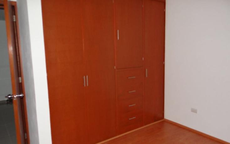 Foto de casa en venta en  , el hallazgo, san pedro cholula, puebla, 528028 No. 05