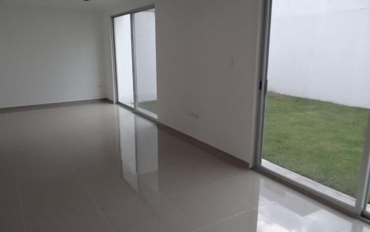 Foto de casa en venta en  , el hallazgo, san pedro cholula, puebla, 528028 No. 07