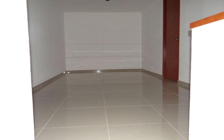Foto de casa en venta en  , el hallazgo, san pedro cholula, puebla, 528028 No. 08
