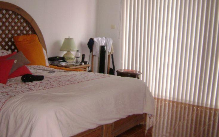 Foto de casa en venta en, el haya, xalapa, veracruz, 1088563 no 04