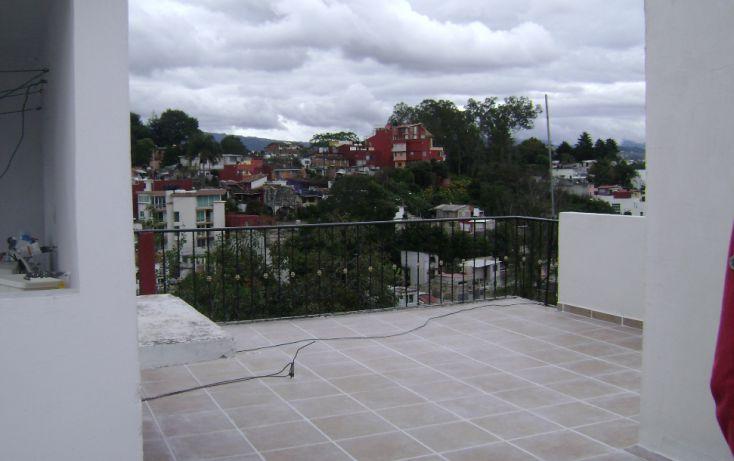 Foto de casa en venta en, el haya, xalapa, veracruz, 1088563 no 06