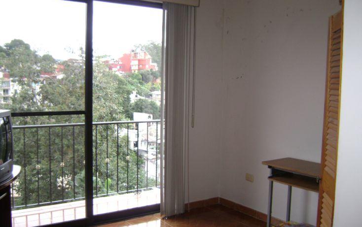 Foto de casa en venta en, el haya, xalapa, veracruz, 1088563 no 07