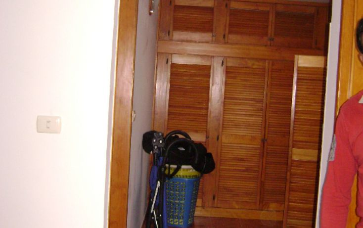 Foto de casa en venta en, el haya, xalapa, veracruz, 1088563 no 08