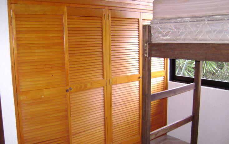 Foto de casa en venta en, el haya, xalapa, veracruz, 1088563 no 11