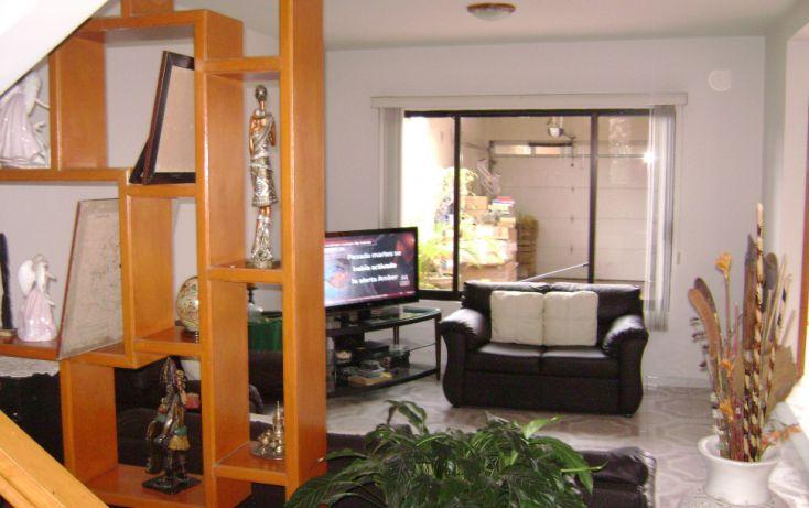 Foto de casa en venta en, el haya, xalapa, veracruz, 1088563 no 12