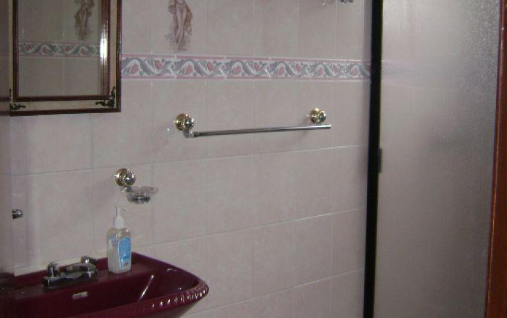 Foto de casa en venta en, el haya, xalapa, veracruz, 1088563 no 13