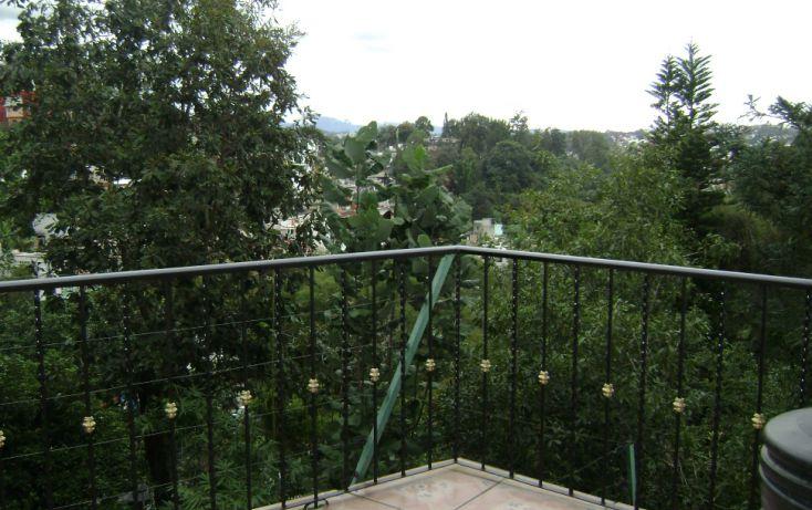 Foto de casa en venta en, el haya, xalapa, veracruz, 1088563 no 14