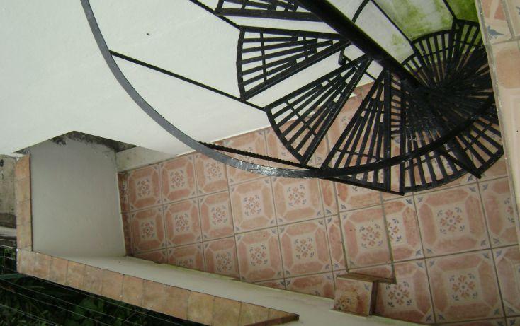 Foto de casa en venta en, el haya, xalapa, veracruz, 1088563 no 15