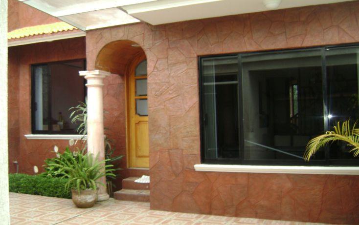 Foto de casa en venta en, el haya, xalapa, veracruz, 1088563 no 16