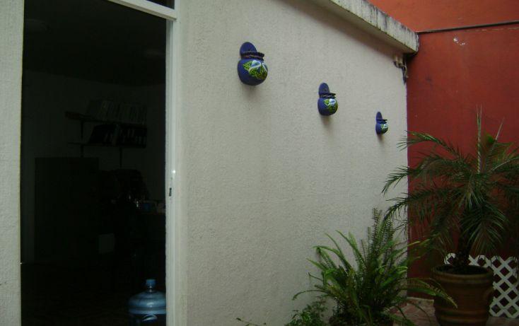 Foto de casa en venta en, el haya, xalapa, veracruz, 1088563 no 17