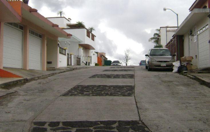 Foto de casa en venta en, el haya, xalapa, veracruz, 1088563 no 18