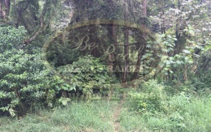 Foto de terreno habitacional en venta en, el haya, xalapa, veracruz, 1750272 no 02