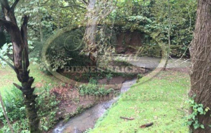 Foto de terreno habitacional en venta en, el haya, xalapa, veracruz, 1750272 no 08