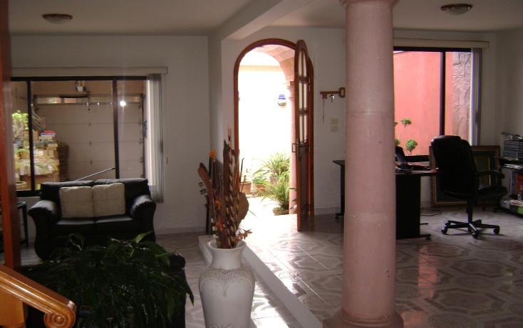 Foto de casa en venta en  , el haya, xalapa, veracruz de ignacio de la llave, 1088563 No. 02