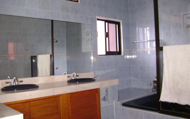 Foto de casa en venta en  , el haya, xalapa, veracruz de ignacio de la llave, 1088563 No. 05
