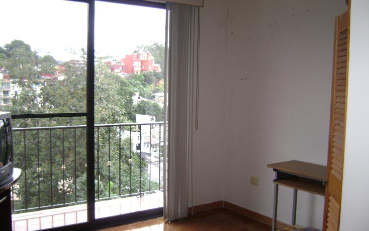 Foto de casa en venta en  , el haya, xalapa, veracruz de ignacio de la llave, 1088563 No. 07