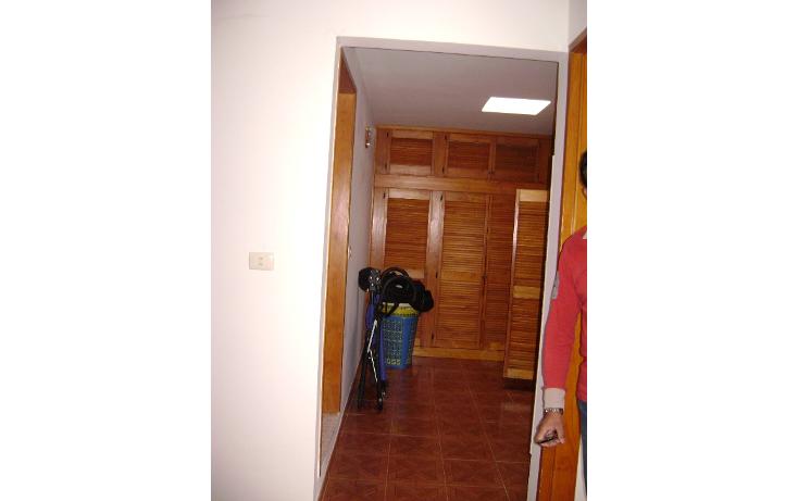 Foto de casa en venta en  , el haya, xalapa, veracruz de ignacio de la llave, 1088563 No. 08