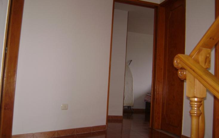 Foto de casa en venta en  , el haya, xalapa, veracruz de ignacio de la llave, 1088563 No. 10