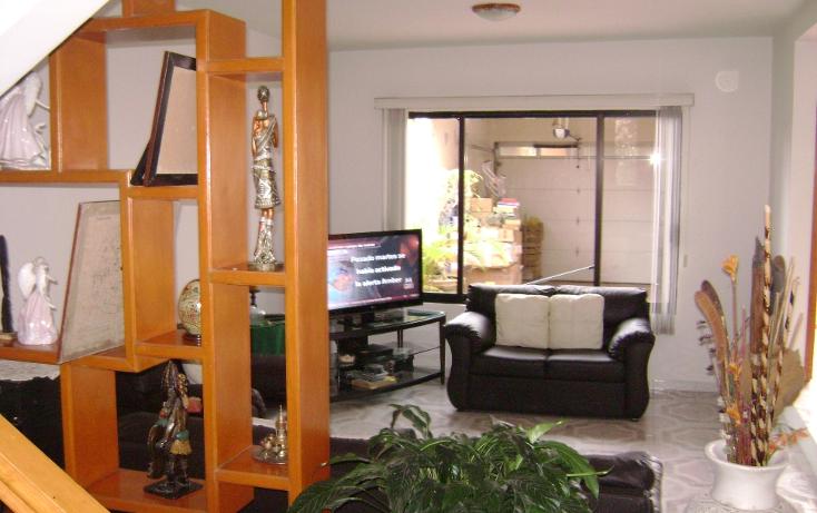 Foto de casa en venta en  , el haya, xalapa, veracruz de ignacio de la llave, 1088563 No. 12