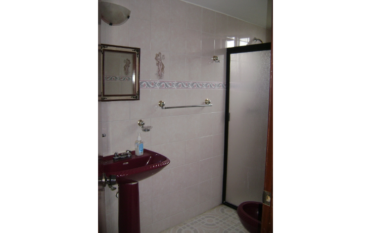 Foto de casa en venta en  , el haya, xalapa, veracruz de ignacio de la llave, 1088563 No. 13