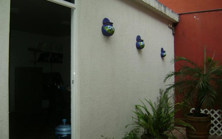 Foto de casa en venta en  , el haya, xalapa, veracruz de ignacio de la llave, 1088563 No. 17