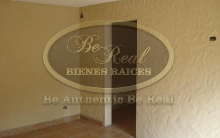 Foto de casa en venta en  , el haya, xico, veracruz de ignacio de la llave, 2033262 No. 08