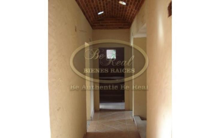 Foto de casa en venta en  , el haya, xico, veracruz de ignacio de la llave, 2033262 No. 11
