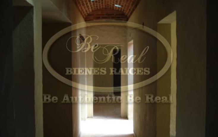 Foto de casa en venta en  , el haya, xico, veracruz de ignacio de la llave, 2033262 No. 12