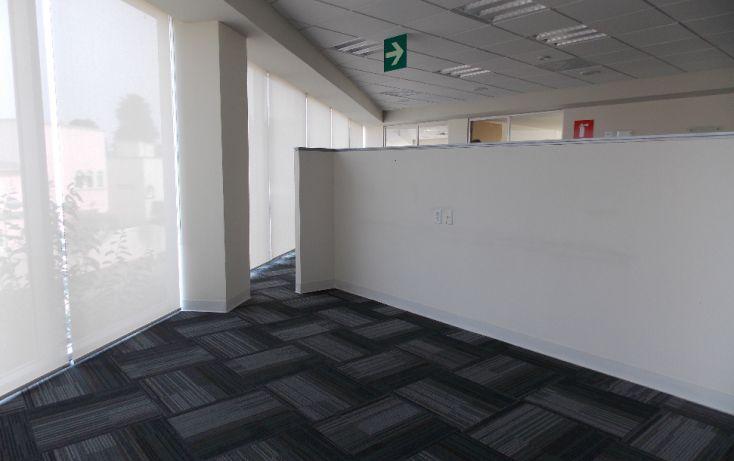 Foto de oficina en renta en, el hipico, metepec, estado de méxico, 1759782 no 03