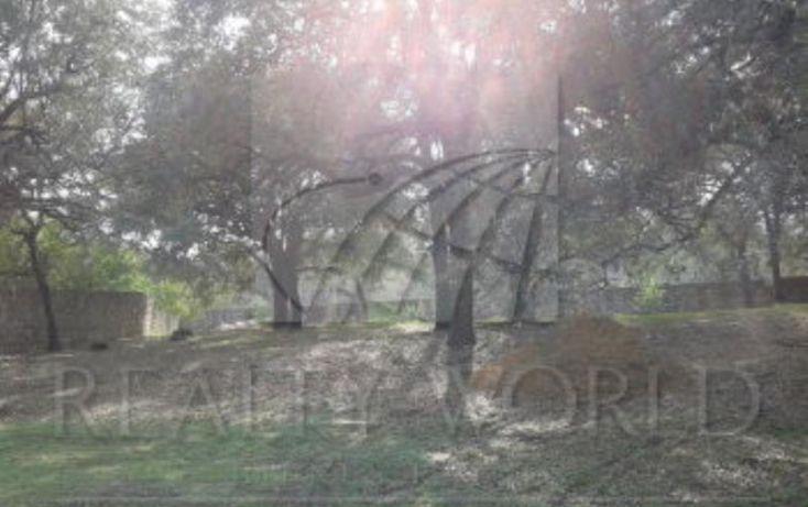 Foto de rancho en venta en el huajuquito, ancón del huajuco, monterrey, nuevo león, 1574526 no 10