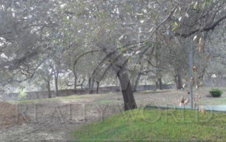 Foto de rancho en venta en el huajuquito, ancón del huajuco, monterrey, nuevo león, 1574526 no 14