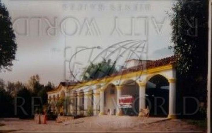 Foto de terreno habitacional en venta en el huajuquito, huajuquito o los cavazos, santiago, nuevo león, 738157 no 02