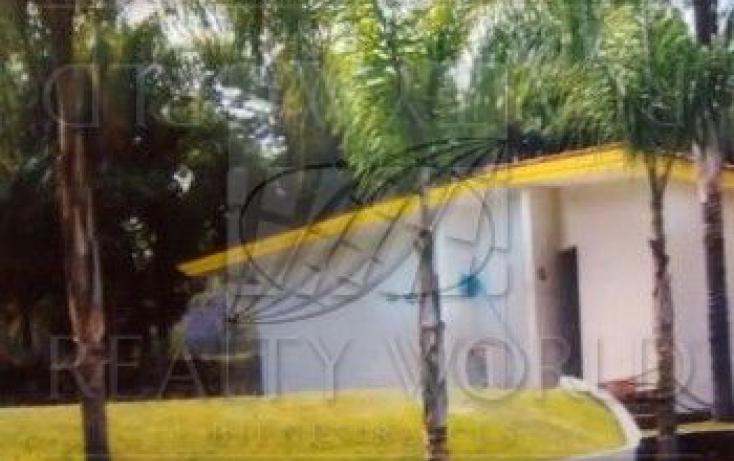 Foto de terreno habitacional en venta en el huajuquito, huajuquito o los cavazos, santiago, nuevo león, 738157 no 03