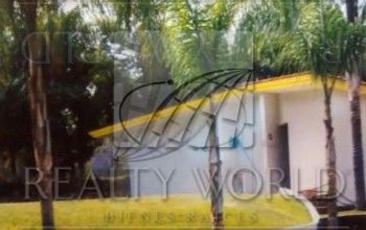 Foto de rancho en venta en el huajuquito, huajuquito o los cavazos, santiago, nuevo león, 771541 no 01
