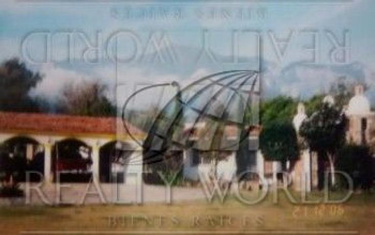 Foto de rancho en venta en el huajuquito, huajuquito o los cavazos, santiago, nuevo león, 771541 no 02