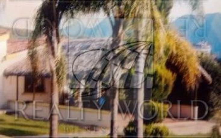 Foto de rancho en venta en el huajuquito, huajuquito o los cavazos, santiago, nuevo león, 771541 no 05