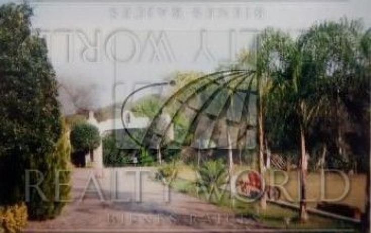 Foto de rancho en venta en el huajuquito, huajuquito o los cavazos, santiago, nuevo león, 771541 no 06