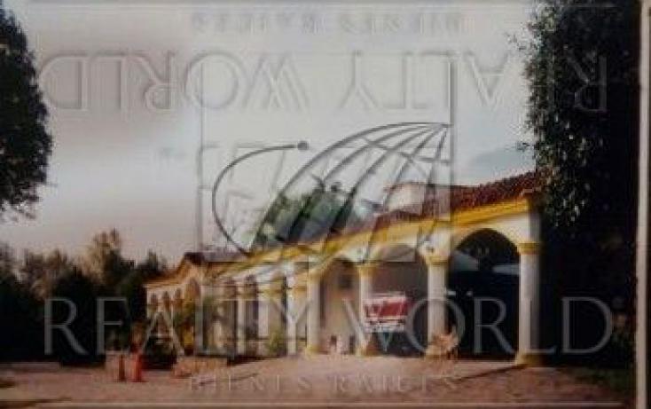 Foto de rancho en venta en el huajuquito, huajuquito o los cavazos, santiago, nuevo león, 771541 no 07