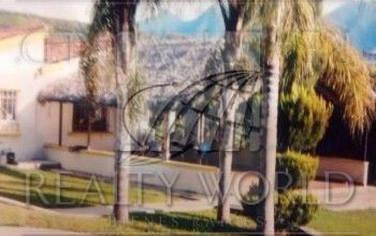 Foto de rancho en venta en el huajuquito, huajuquito o los cavazos, santiago, nuevo león, 771541 no 10