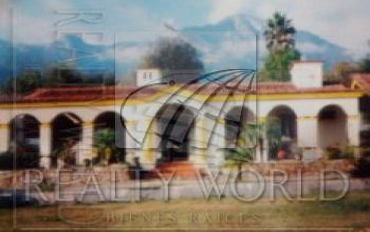 Foto de rancho en venta en el huajuquito, huajuquito o los cavazos, santiago, nuevo león, 771541 no 12