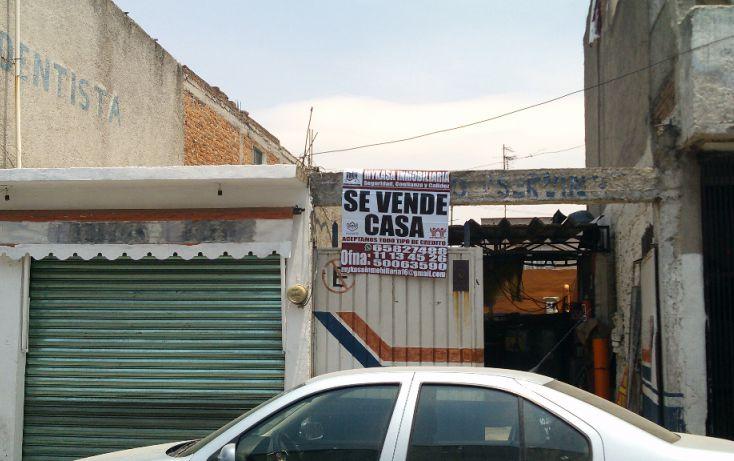 Foto de casa en venta en, el huerto, cuautitlán, estado de méxico, 1772444 no 01