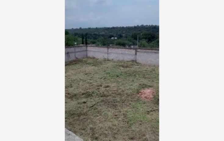 Foto de terreno habitacional en venta en el huerto nanthza 4, centro, tula de allende, hidalgo, 1978124 no 03