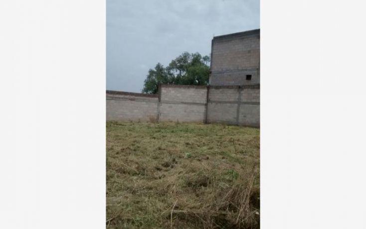 Foto de terreno habitacional en venta en el huerto nanthza 4, centro, tula de allende, hidalgo, 1978124 no 04