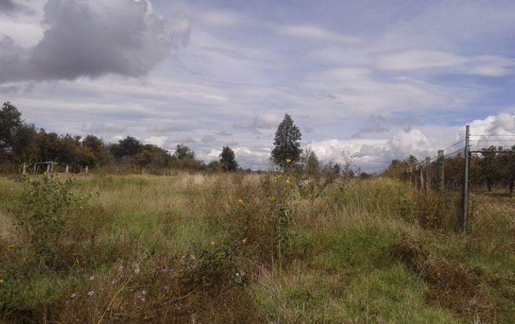 Foto de terreno habitacional en venta en, el huesito, huejotzingo, puebla, 1452323 no 01