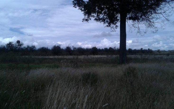 Foto de terreno habitacional en venta en, el huesito, huejotzingo, puebla, 1452323 no 05