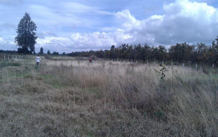 Foto de terreno habitacional en venta en, el huesito, huejotzingo, puebla, 1452323 no 07