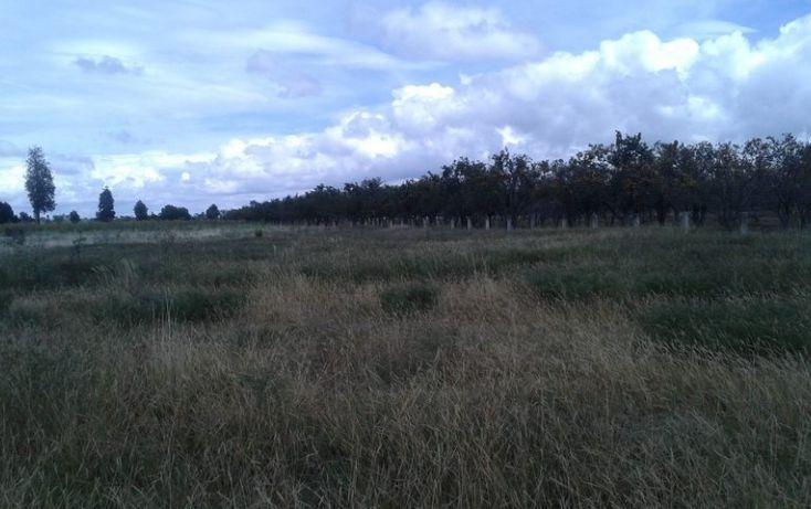 Foto de terreno habitacional en venta en, el huesito, huejotzingo, puebla, 1452323 no 09